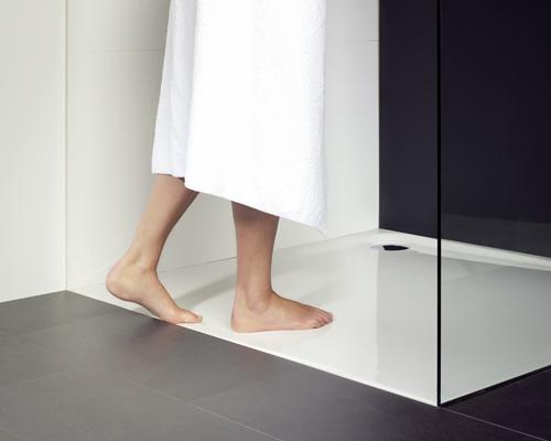 sidler planung ebikon schweiz tel 0414201. Black Bedroom Furniture Sets. Home Design Ideas